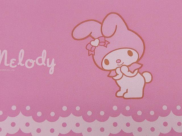sanrio wallpapers 三丽鸥 hello kitty 壁纸 第三页