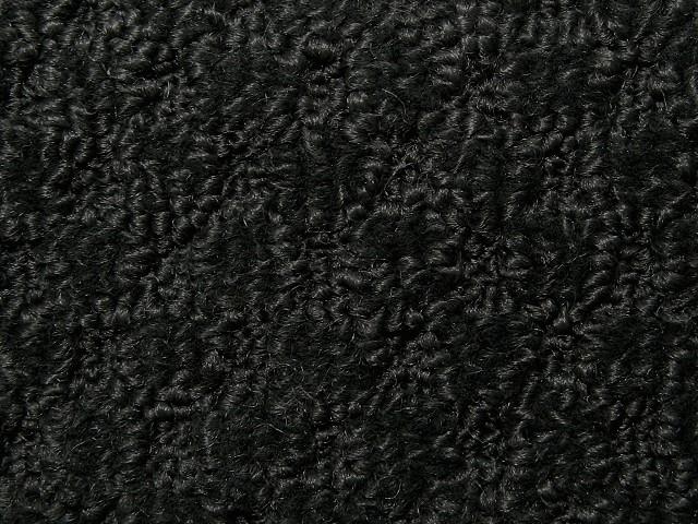 欧式地毯绒毛高清