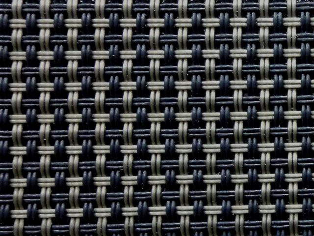 波丽艺术编织毯 地毯